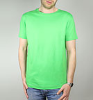 Classic Jersey T-Shirt light green