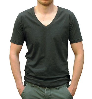 http://www.grundstoff.net/images/medium/SOLU_deep_v-neck_charcoal.jpg