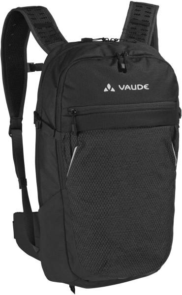 Rucksack Ledro 18 - black