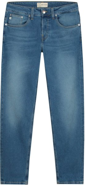 Regular Fit Jeans Dunn - stone blue
