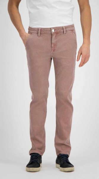 Chino Jeans Redunn - terra