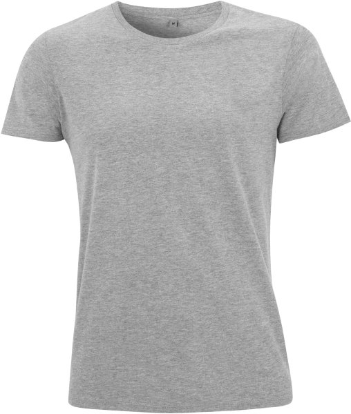 Slim-Cut T-Shirt