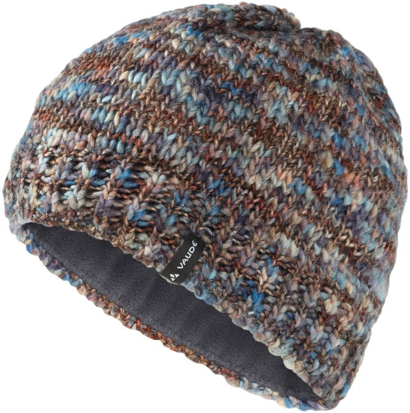 Besseg Beanie Mütze VAUDE warm Wolle 06140