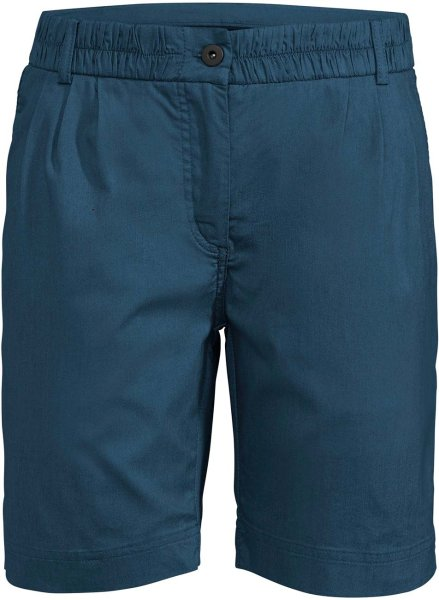 Damen Bermuda Redmont Shorts - baltic sea