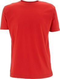 Rote T Shirts im Shop | Damen & Herren |