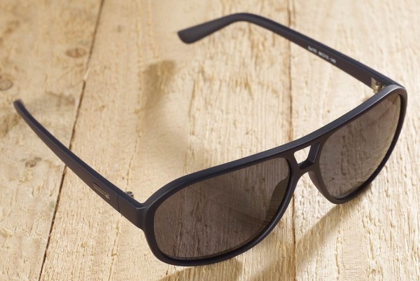 Vigo - Sonnenbrille - dunkelblau