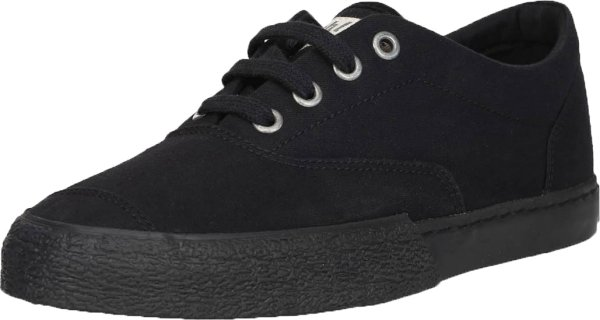 Fair Sneaker Randall 18 - Jet Black