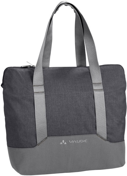 Shopper Rucksack Collocate VAUDE iron fair
