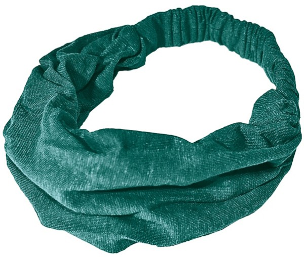Hair Band HempAge Hanf vegan DH404