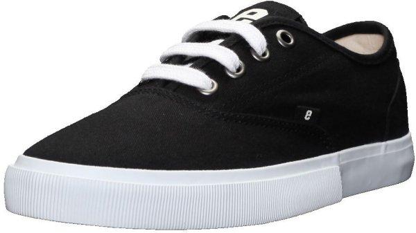 Fair Sneaker Kole - jet black