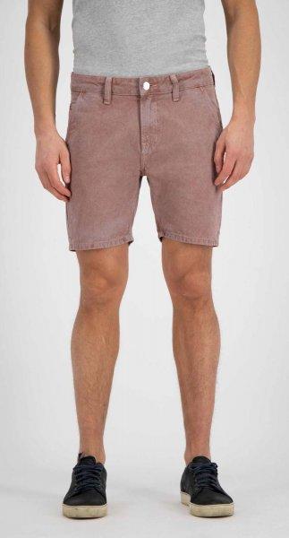 Shorts Luca Short - terra