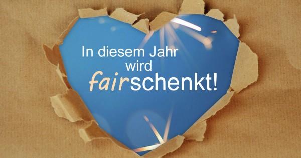 Faire-nachhaltige-Geschenkideen-Herz