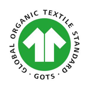 zertifikat-gota-global-organic-textile-standard