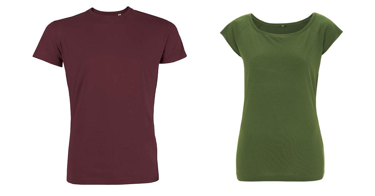 cf0a0864f5b855 Nachhaltige Kleidung  Warum Basic-Kleidung ökologischer ist ...