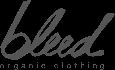 logo-bleed-organic-clothing-biokleidung