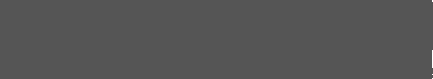 logo-okabashi