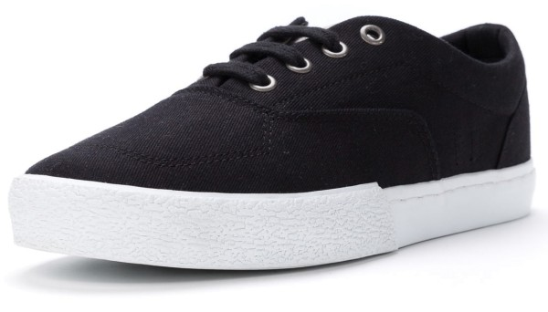 Fair Sneaker Randall 19 - Jet Black