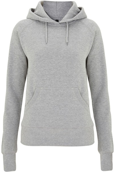 hot sale online 4e43b 7b27a Pullover Hooded Sweatshirt - light heather