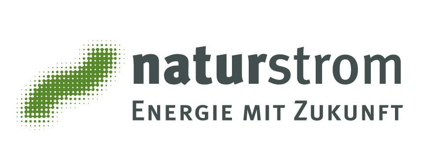naturstrom-logo