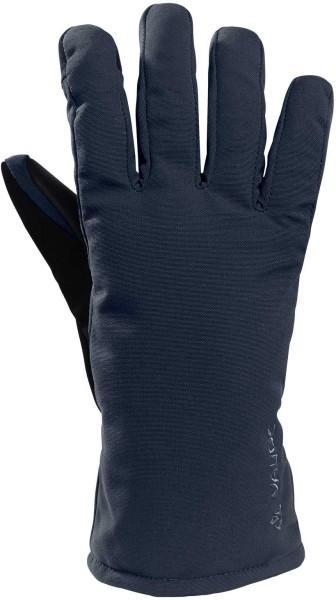 Handschuhe Manukau Gloves - eclipse