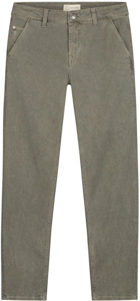 Chino Jeans Redunn - olive