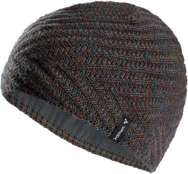 Mütze Besseg Beanie - iron