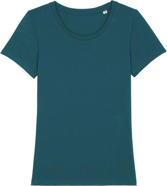 T-Shirt aus Bio-Baumwolle - stargazer