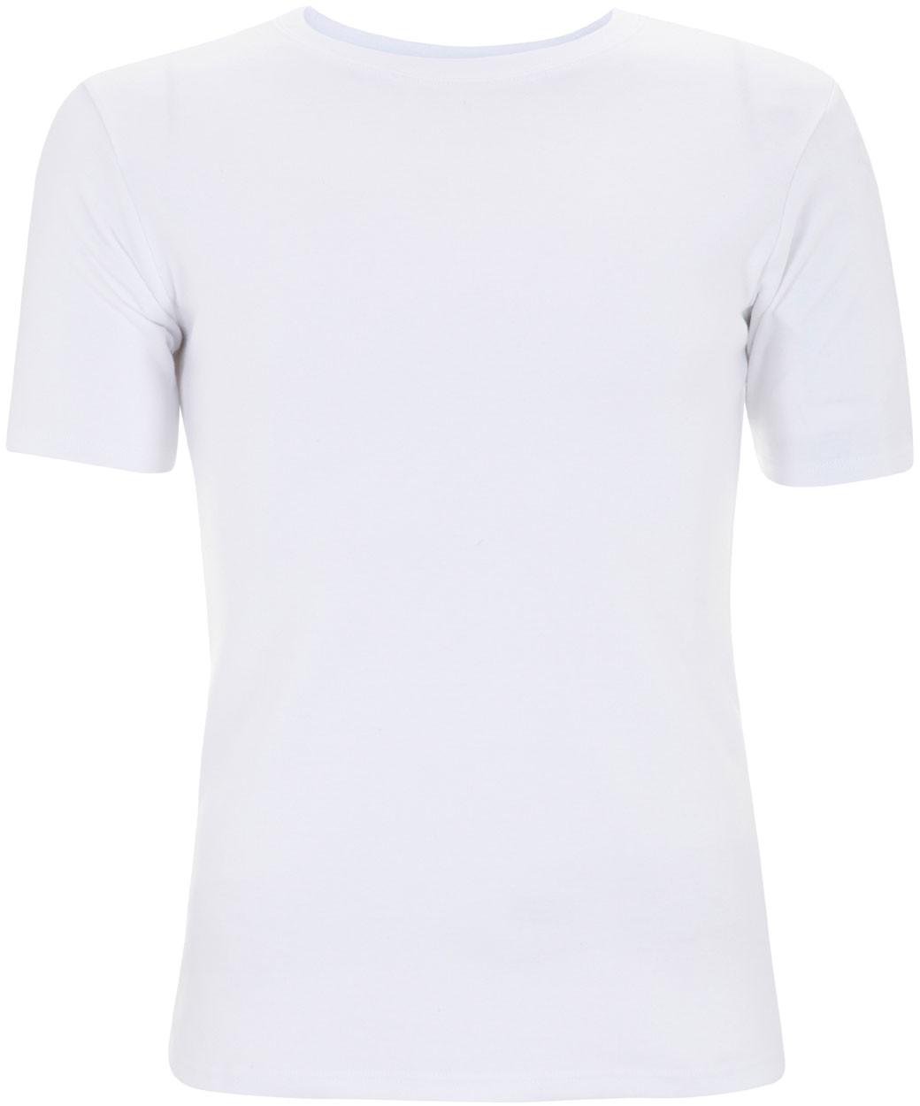 Unterziehshirts | Herren T-Shirts für drunter | grundstoff net