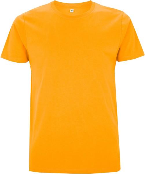 Organic T-Shirt - gold