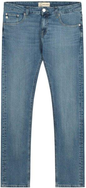 Slim Fit Jeans Lassen - fan stone