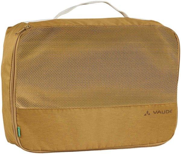 Packtasche Trip Box M - peanut butter