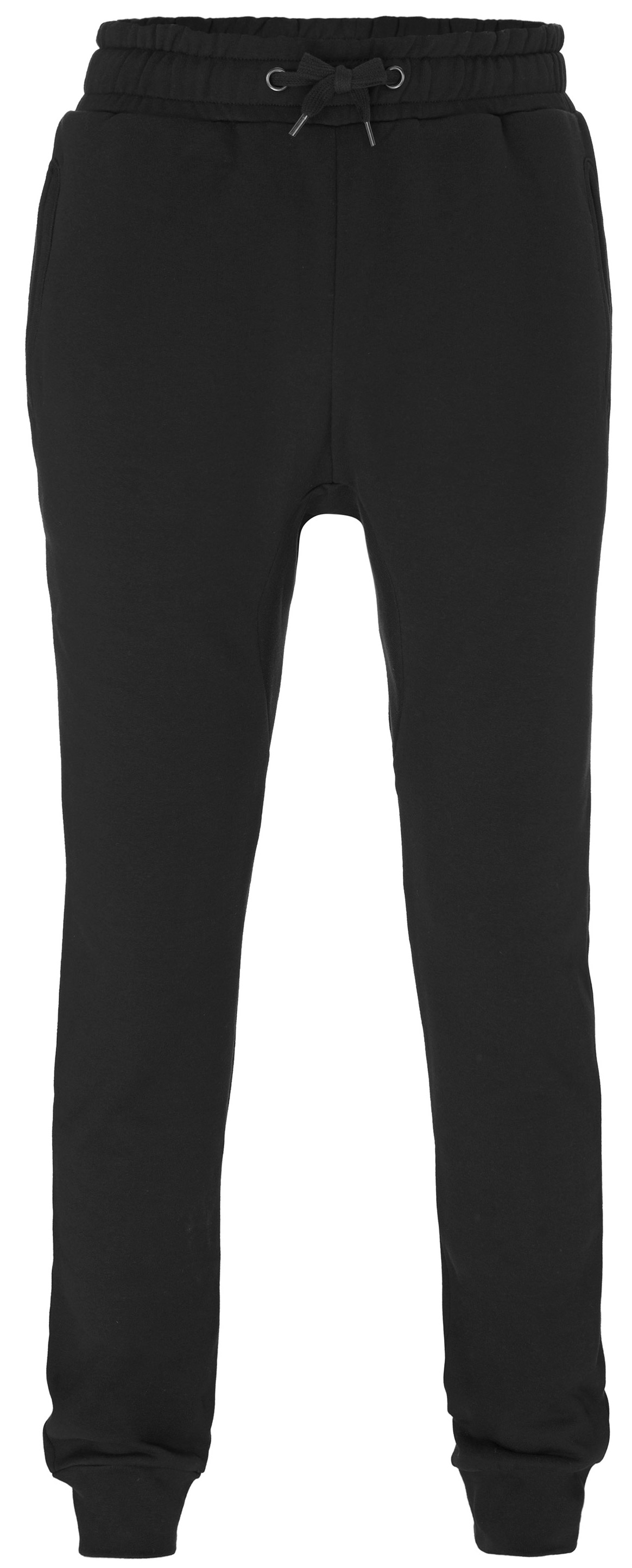 fbca8e8ac92e Fair Trade Jeans, Chinos   Jogginghosen aus Bio-Baumwolle   grundstoff.net