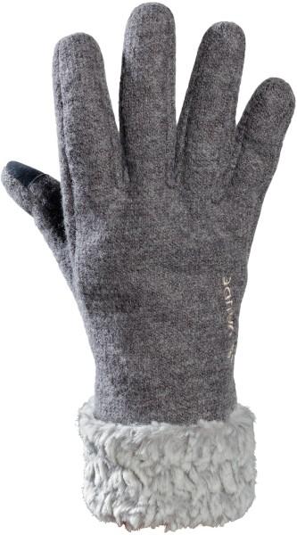 Damen Handschuhe Tinshan Gloves III - moondust