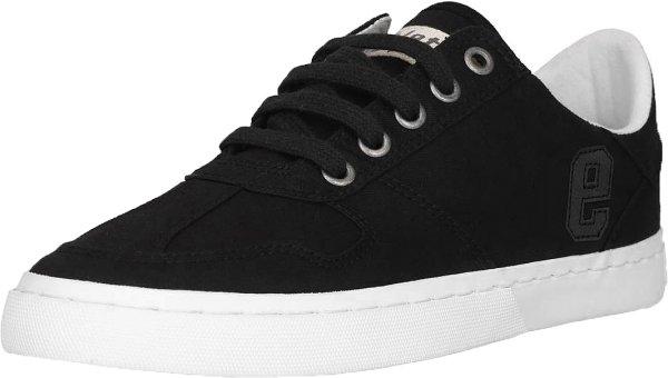 Fair Sneaker Root 18 - Jet Black