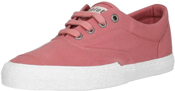 Fair Sneaker Randall 18 - Rose Dust
