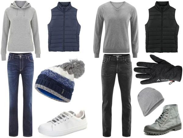 Faire-Outfits-Damen-und-Her