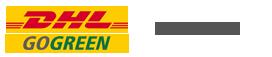 checkout-logos-dhl
