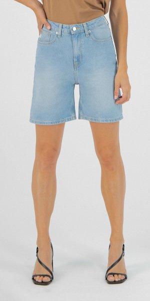 Shorts Beverly Short - sun stone
