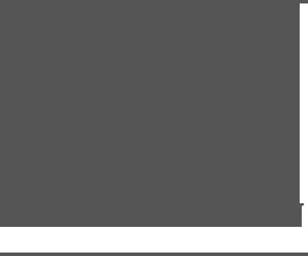 logo-b-und-c-t-shirts-b-and-c