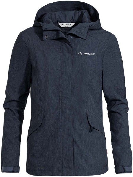 Jacke Rosemoor Jacket - eclipse