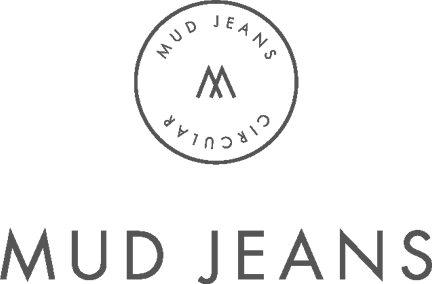 MUD Jeans nachhaltige Fair Trade Jeanshosen |