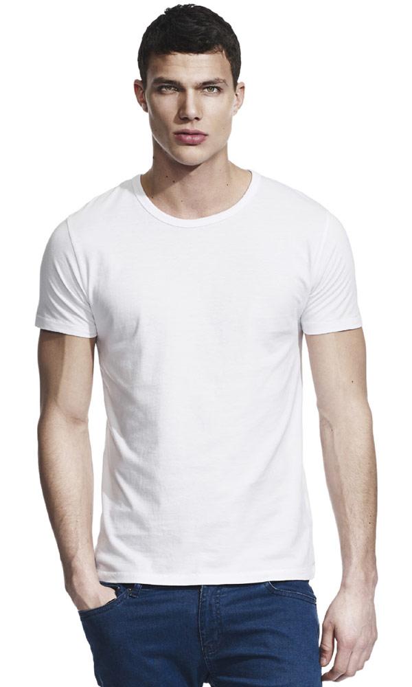 Unterziehshirts Herren T Shirts Fur Drunter Grundstoff Net
