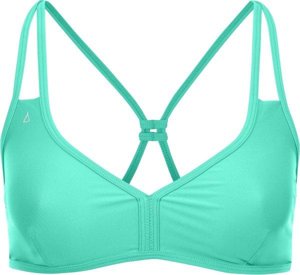 Bikini Top Chill - mint