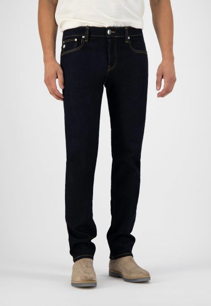 Regular Fit Jeans Bryce - strong blue