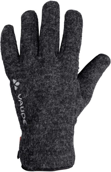 Handschuhe Rhonen Gloves IV - phantom black