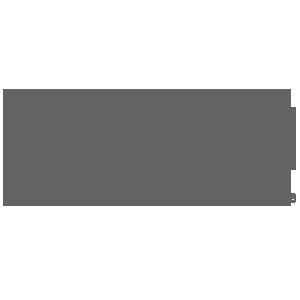 zertifikat-bsci-business-social-compliance-initiative