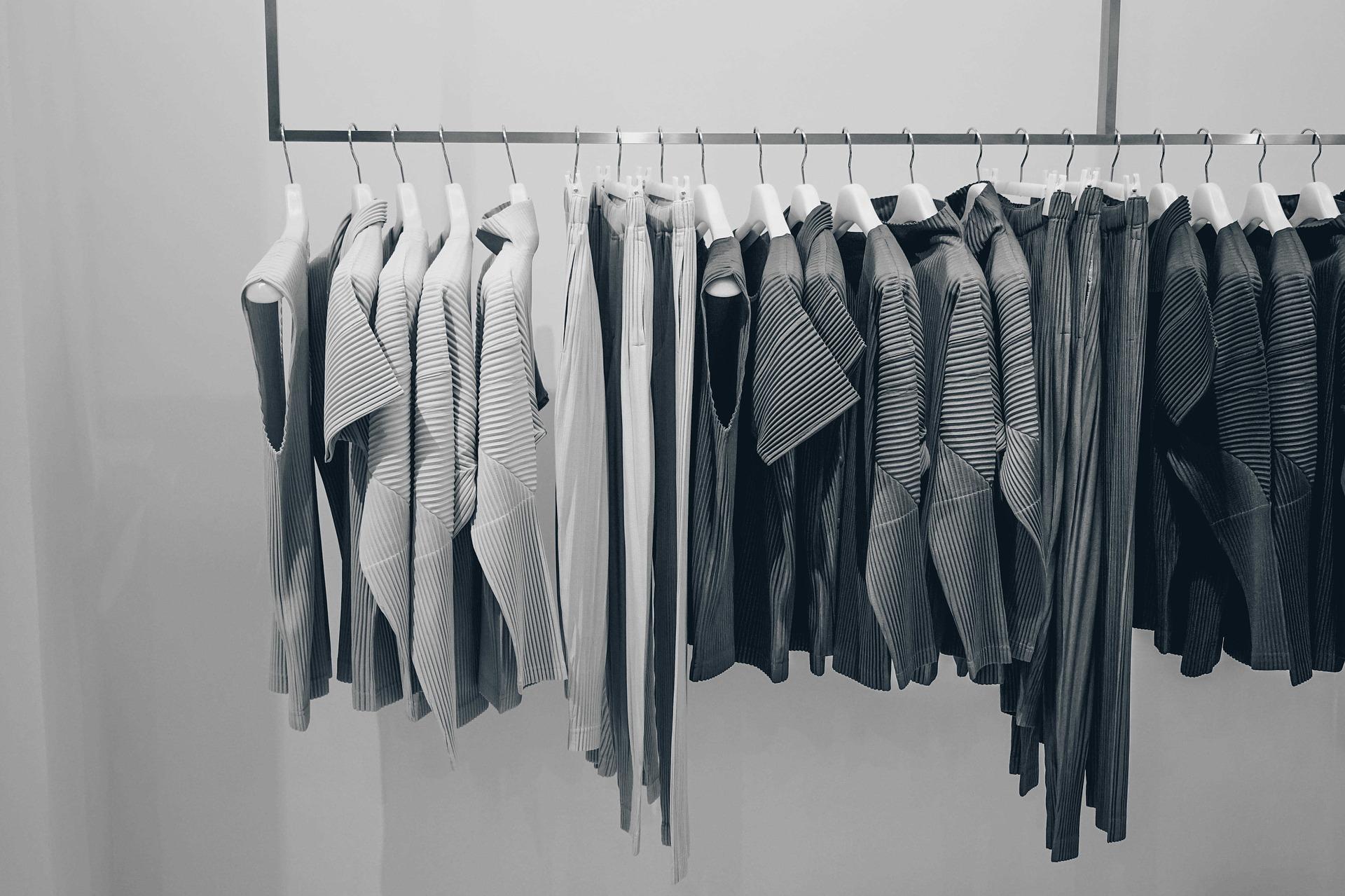 Nachhaltige Kleidung   was macht Mode nachhaltiger   grundstoff.net
