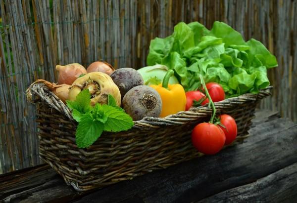 Obst-und-Gemuese-einkaufen