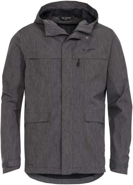 Jacke Rosemoor Jacket - iron
