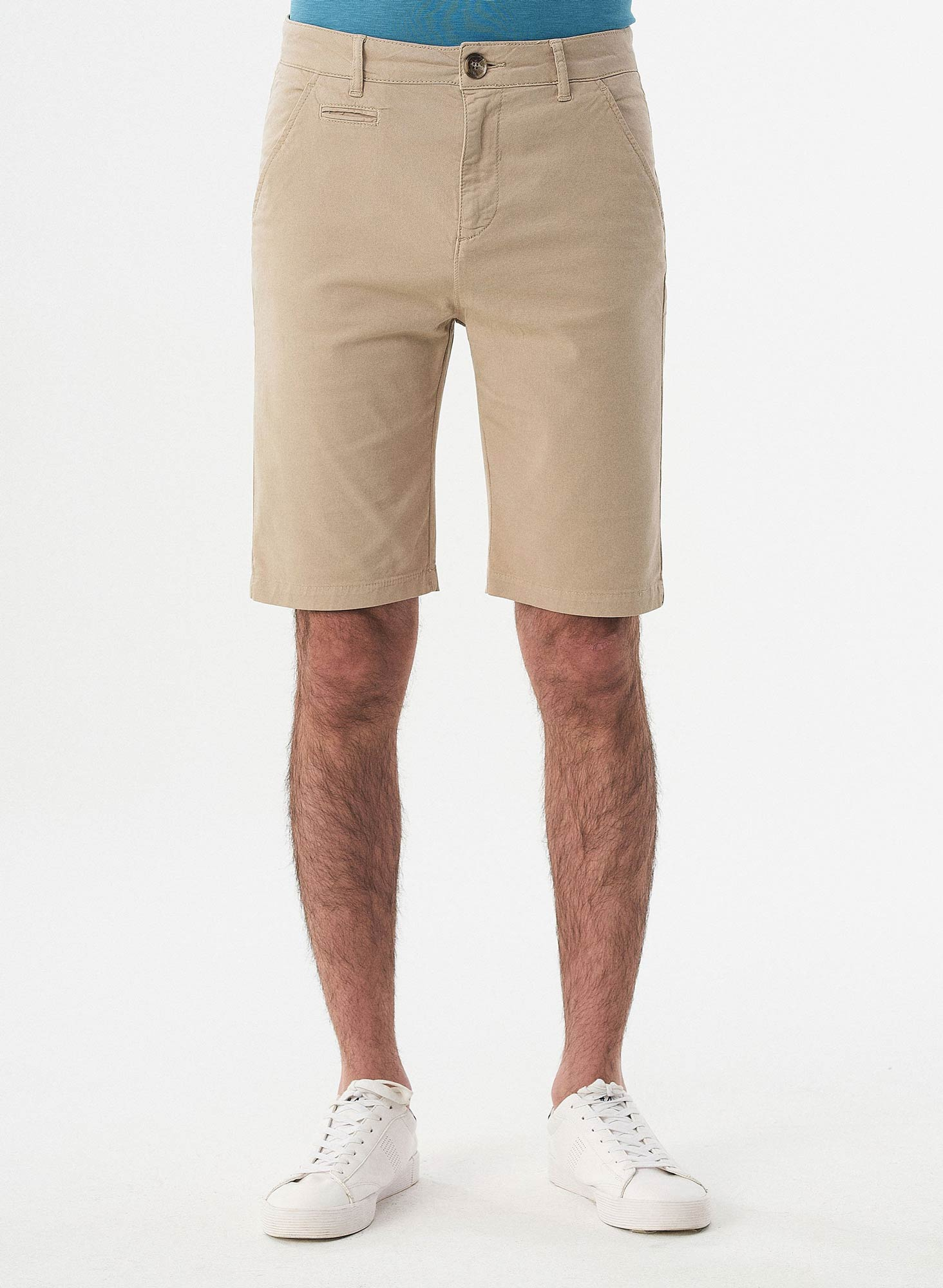 MOR11947-beige-Herren-Shorts-im-Chino-Style-zertifizierte-Biobaumwolle-Muenztasche-fair-trade-Mode-von-Organication